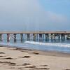 Sandy Beaches 019 | Wall Art Resource