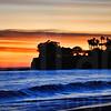 Sandy Beaches 017 | Wall Art Resource