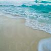 Sandy Beaches 032 | Wall Art Resource