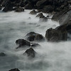 Rocky Beaches 001 | Wall Art Resource