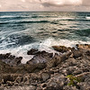 Rocky Beaches 008 | Wall Art Resource