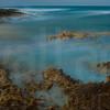 Rocky Beaches 021   Wall Art Resource