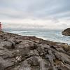 Rocky Beaches 031 | Wall Art Resource