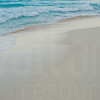 Sandy Beaches 046 | Wall Art Resource