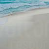 Sandy Beaches 046 | Wall Art Resource