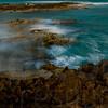 Rocky Beaches 014 | Wall Art Resource