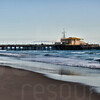Sandy Beaches 052 | Wall Art Resource