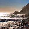 Sandy Beaches 020 | Wall Art Resource