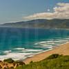Sandy Beaches 047 | Wall Art Resource