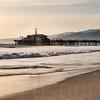 Sandy Beaches 015 | Wall Art Resource