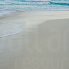 Sandy Beaches 045 | Wall Art Resource