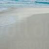 Sandy Beaches 045 | Wall Art Resource