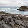 Rocky Beaches 028 | Wall Art Resource