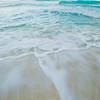 Sandy Beaches 035 | Wall Art Resource