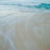 Sandy Beaches 034 | Wall Art Resource