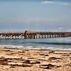 Sandy Beaches 018 | Wall Art Resource