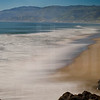 Sandy Beaches 050 | Wall Art Resource