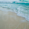 Sandy Beaches 031 | Wall Art Resource