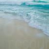 Sandy Beaches 031 | Wall Art Resource