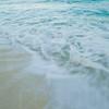 Sandy Beaches 033 | Wall Art Resource