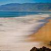 Sandy Beaches 048 | Wall Art Resource