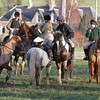 Buccleuch Hunt Meet - Boxing Day 2013 713