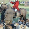 Buccleuch Hunt Meet - Boxing Day 2013 731