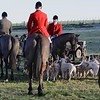 Buccleuch Hunt Meet - Boxing Day 2013 724