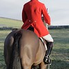 Buccleuch Hunt Meet - Boxing Day 2013 725