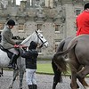 Buccleuch Hunt Meet - Floors - 13-12-23 486