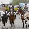 Gleneagles 14-04-27 328