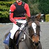 NSEA Championships Addington Oct 2014 22301
