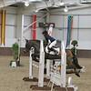 NSEA Championships Addington Oct 2014 22368