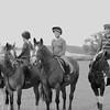 Pony Club Camp - 2014 12873