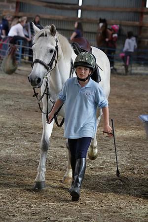 Pony Club Camp - 2014 12857