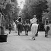 Pony Club Camp - 2014 12860