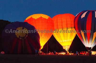 BalloonGlow_00435