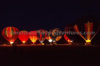 BalloonGlow_00751