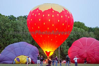 BalloonGlow_00232