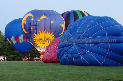 BalloonGlow_00188