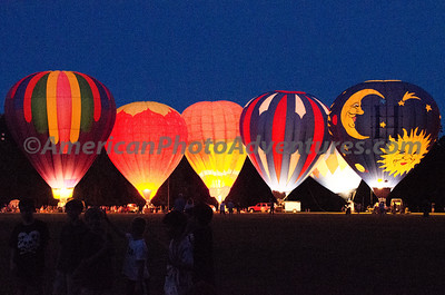BalloonGlow_00487