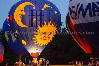 BalloonGlow_00391