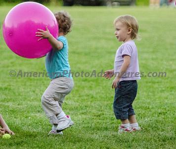 BalloonGlow_00090