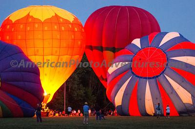 BalloonGlow_00404