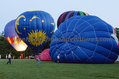 BalloonGlow_00160