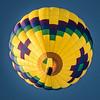 Balloon Fest