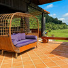 Manee Dheva Resort, Chiang Rai, Thailand (5)