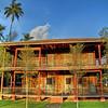 Temple Tree Resort, Chinese House #1, Langkawi
