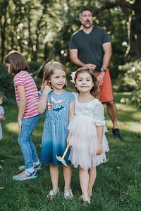 Backyard Party-0033