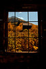 Ashcroft Window 1